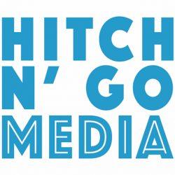 Hitch N' Go Media
